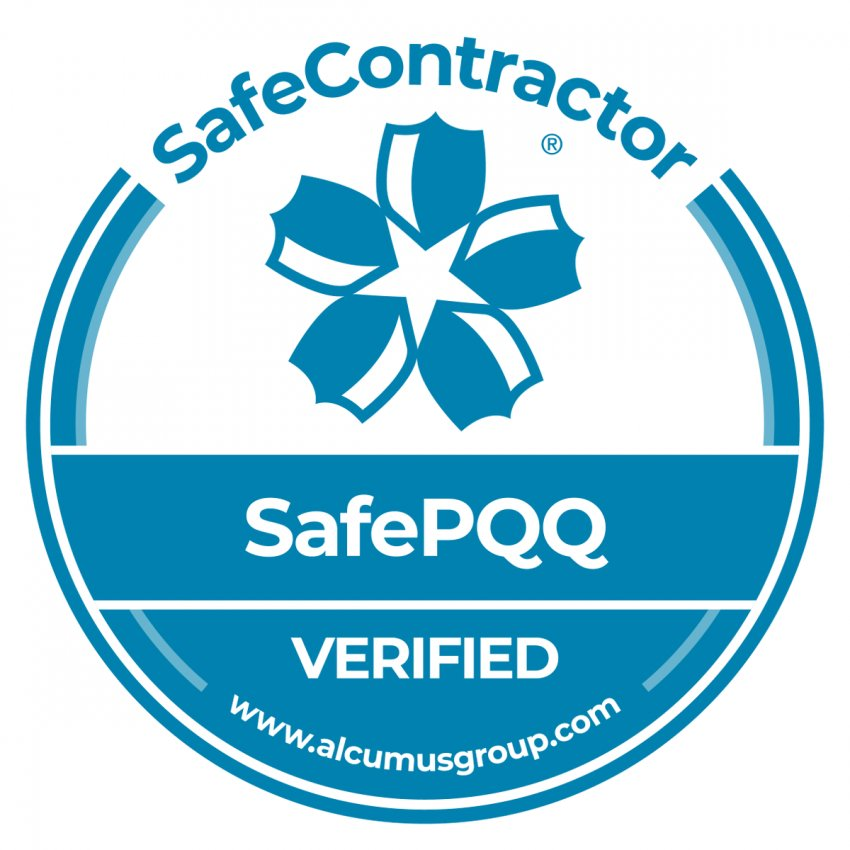TruckEast bags dual Safety accreditation thumbnail image